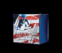 American Gunner<sup>®</sup>