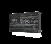 Hornady BLACK<sup>®</sup>