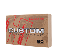 Custom International™