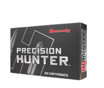 Precision Hunter™