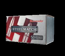 Steel Match<sup>®</sup>