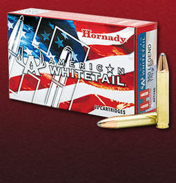 Hornady® Announces New Products for 2019 - Hornady