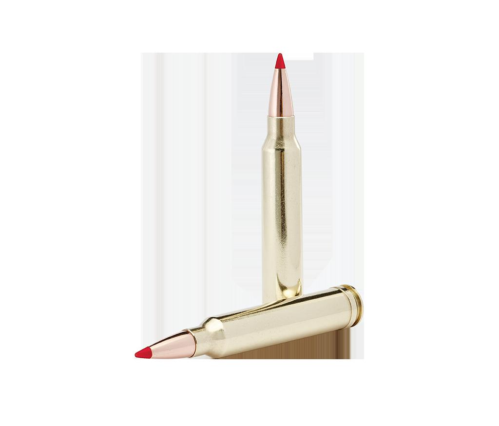 Hornady® Ammunition - Hornady Manufacturing, Inc