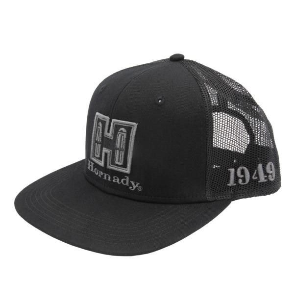 4b2f132701b Caps - Hornady Manufacturing