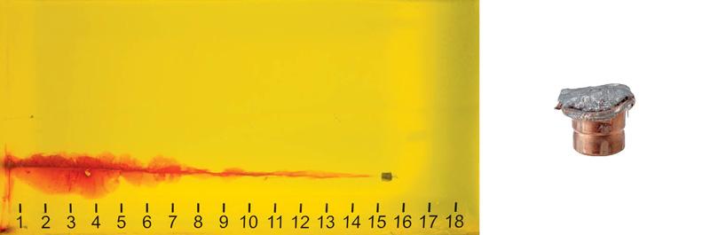 Auto Glass gel image