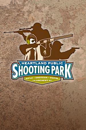Hornady Sponsors First Shots Event at Heartland Public Shooting Park