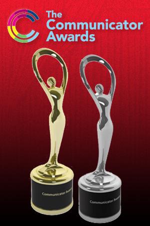 Hornady® Wins 2019 Communicator Awards