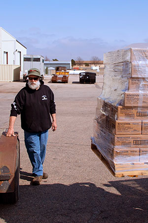 Local Trap Teams Receive Boost From Hornady® Donations