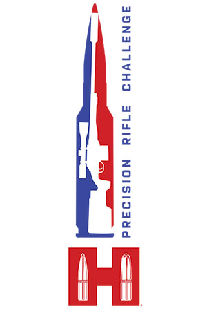 Hornady® Precision Rifle Challenge PRS Match