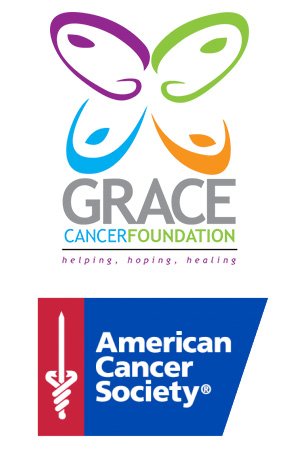 Hornady® Donates to GRACE Cancer Foundation and American Cancer Society