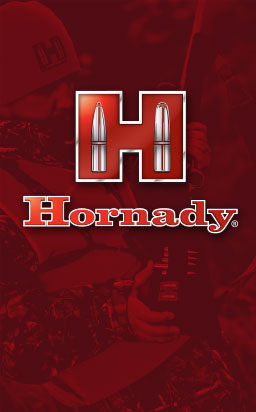 Hornady sponsoring 2018 Precision Rifle Series