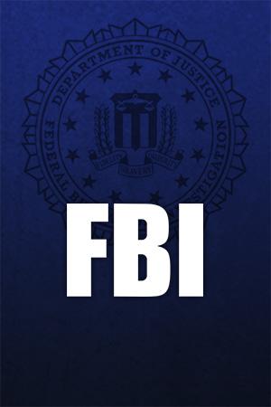 Ballistic Gelatin Mixing Procedures Practiced By The FBI