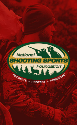 NSSF Statement on what the firearms industry is doing to help prevent firearms misuse