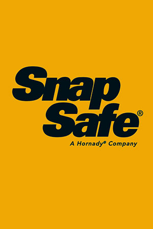 SnapSafe® Launches Redesigned Website